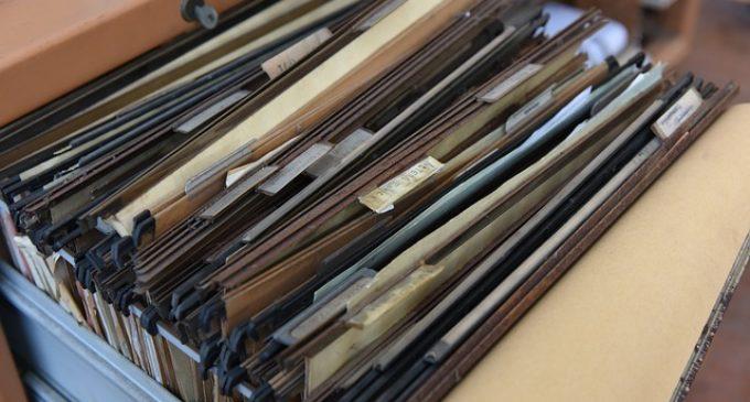 Zobacz, jakie dokumenty będą potrzebne do kredytu hipotecznego na firmę