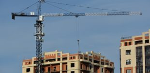 Szybki kredyt dla wspólnot mieszkaniowych w PKO Banku Polskim