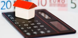 Czy można ufać kalkulatorom kredytów hipotecznych?